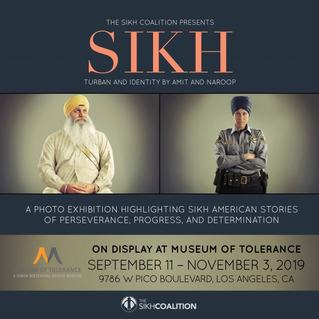 SikhProject-MuseumofTolerance.jpg