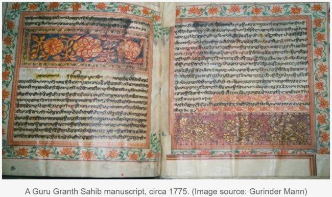 10 facts 2 manuscript.jpg
