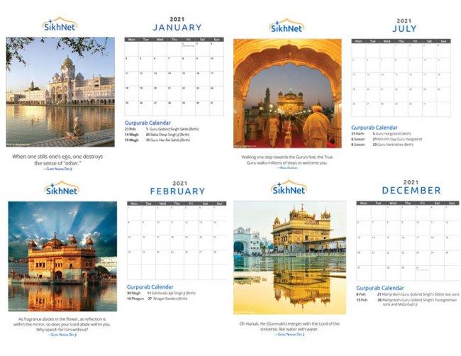 2021-SikhNet-Spread-2.jpg