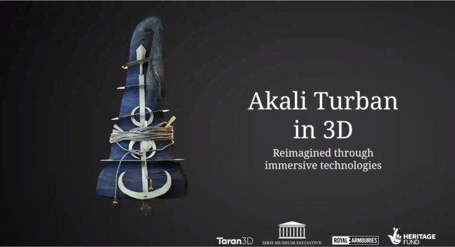 3d turban reimagined.jpg