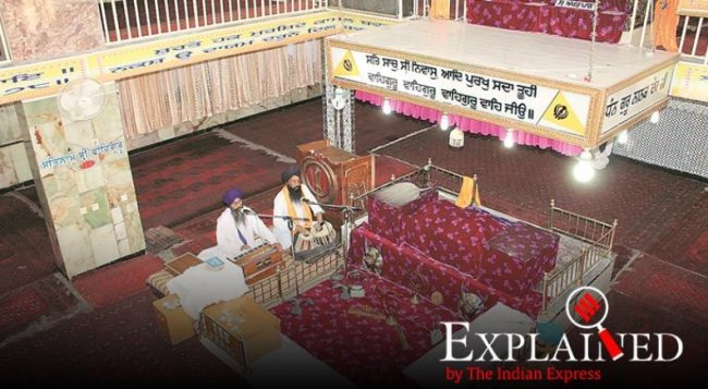 Afghan Sikh Hindu 1st.jpg