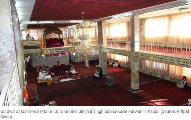 Afghan Sikh Hindu 2nd.jpg