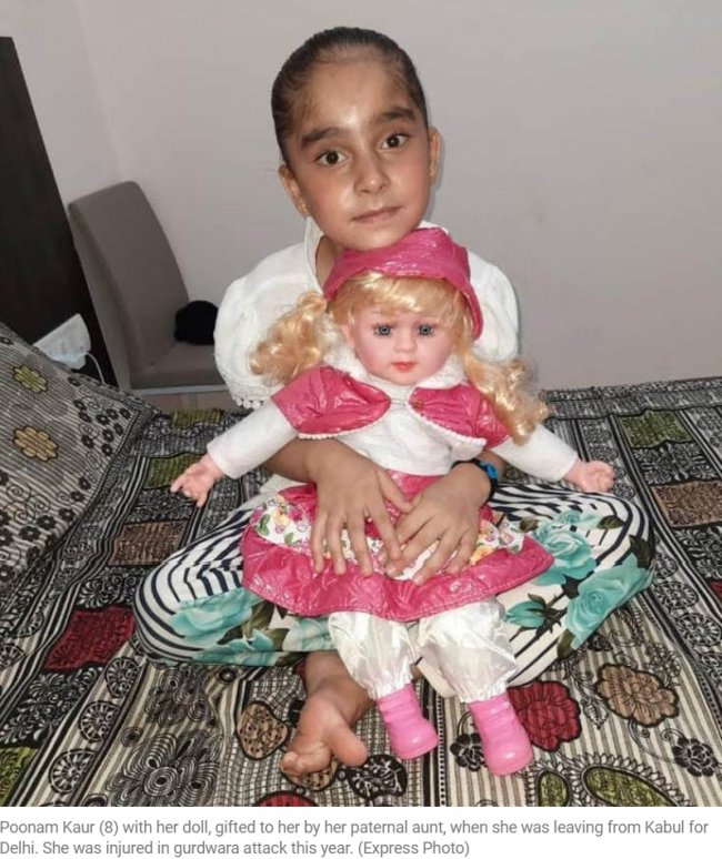 Afghan doll.jpg