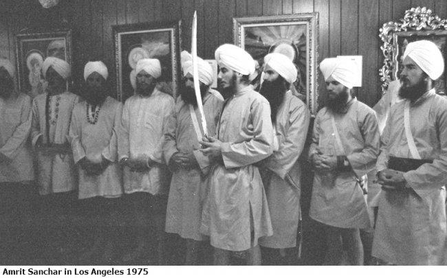 Amrit Ceremony in Los Angeles 1975.jpg