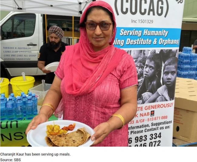 Aussie helper Charanjit.png