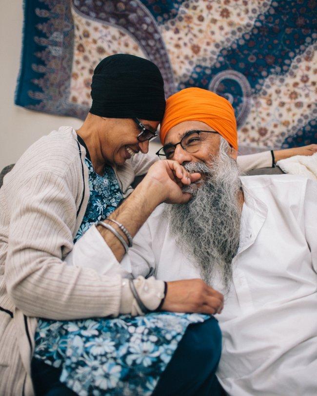 Australia-4-Singh-Family-Ying-Ang_2000px.jpg