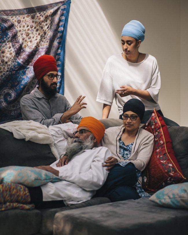 Australia-6-Singh-Family-Ying-Ang.jpg