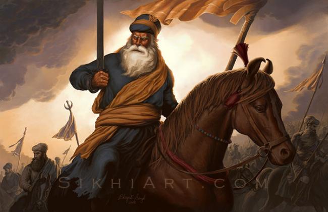 Baba-Deep-Singh-ji-to-Victory-by-Bhagat-Singh-Bedi.png