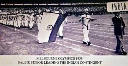 Balbir Melbourne.jpg