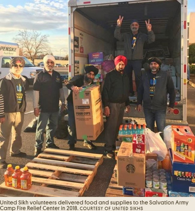 California relief truck.jpg