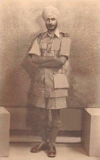 Captain Daljit Singh Kalha.jpg