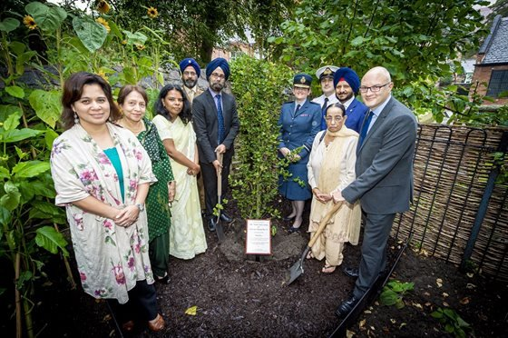 Commemorartive-tree-planting-for-550th-anniversary-of-birth-of-Sikh-founder-1560x372.jpg