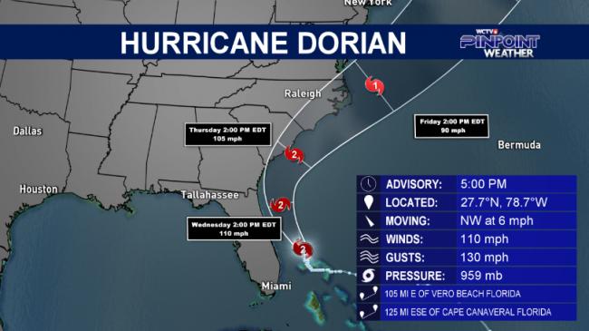 Dorian+9-3-19+5pm.png
