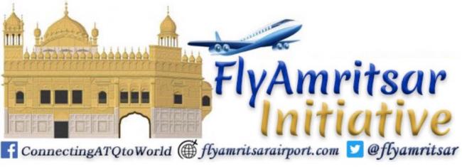 FlyAmritsar_Initiative Logo.png