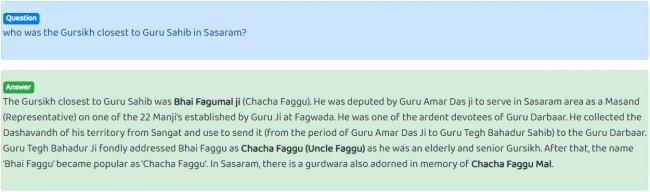 GTB quiz 3 Chachu Faggu.jpg