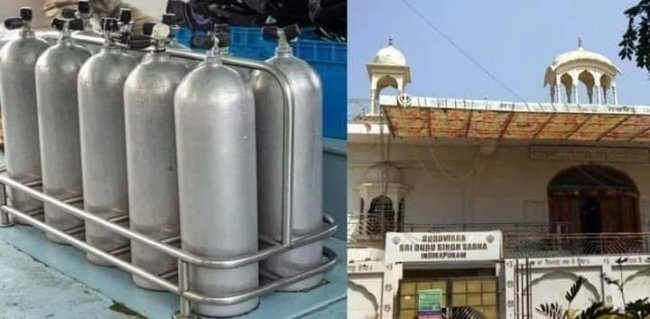 Gurdwara-Indirapuram-Gaziabad.jpeg