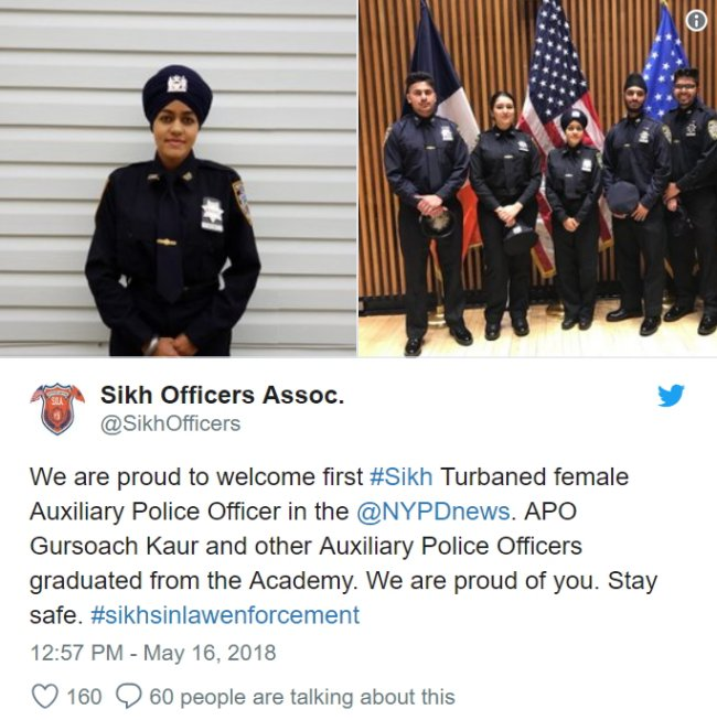 Gursoach Kaur tweet.jpg
