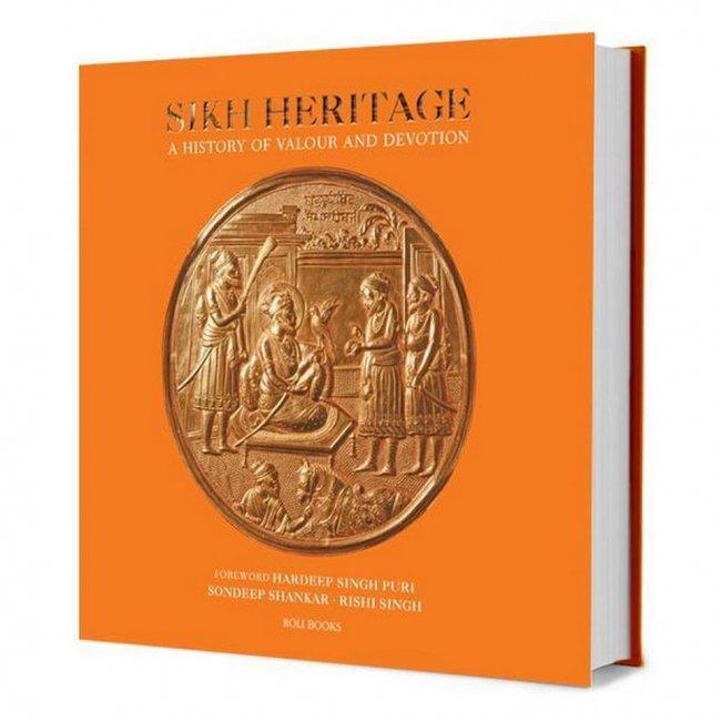 HeritageBookCover.jpg