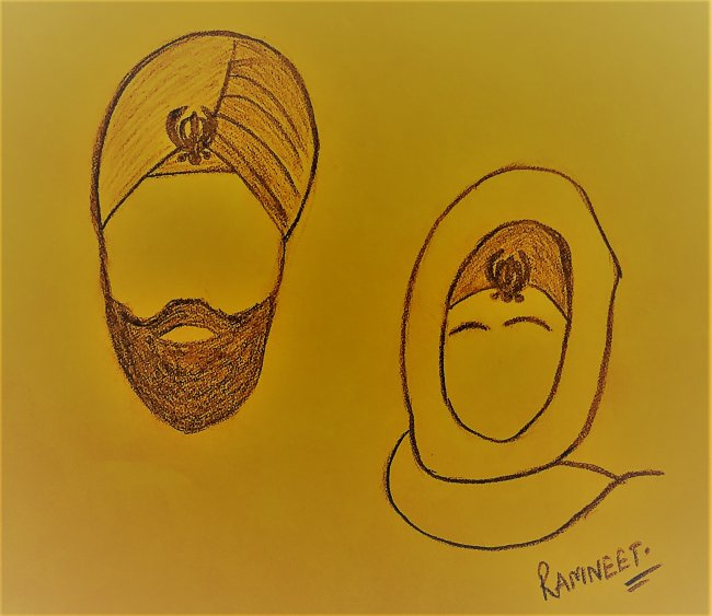 Khalsa Mero Roop Hai Khaas 2.jpg