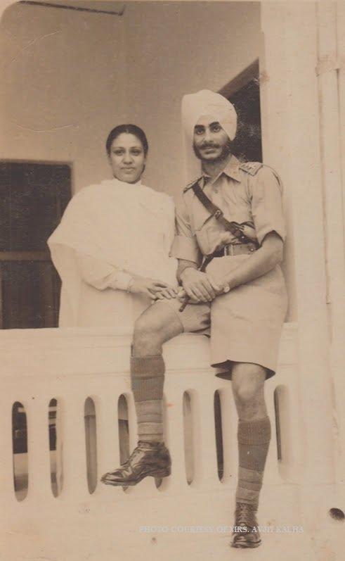 Lt. Da_jit Singh Kalha and wife.jpg