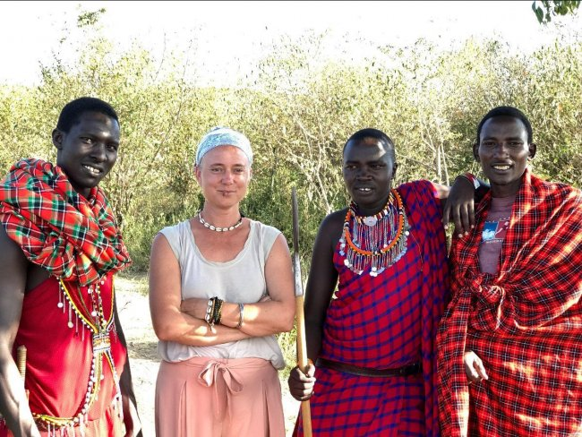 Mr SNet Masai.jpg