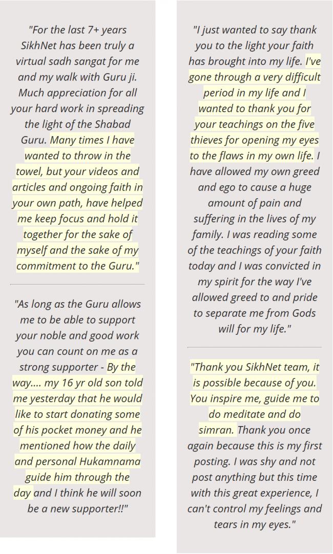 Mr SikhNet letter testimonials.png