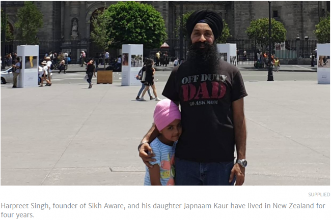 NZ Sikhs 1.png