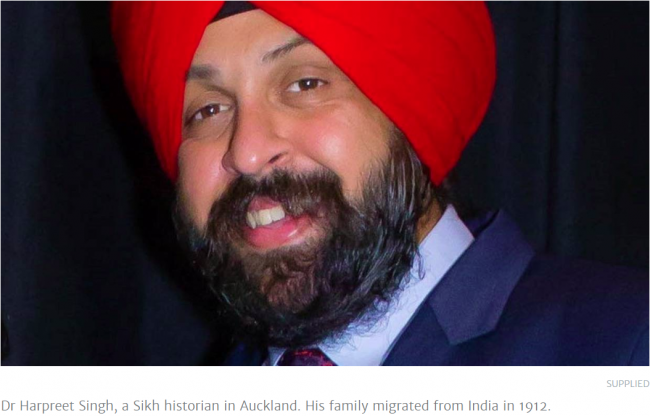 NZ Sikhs 3.png
