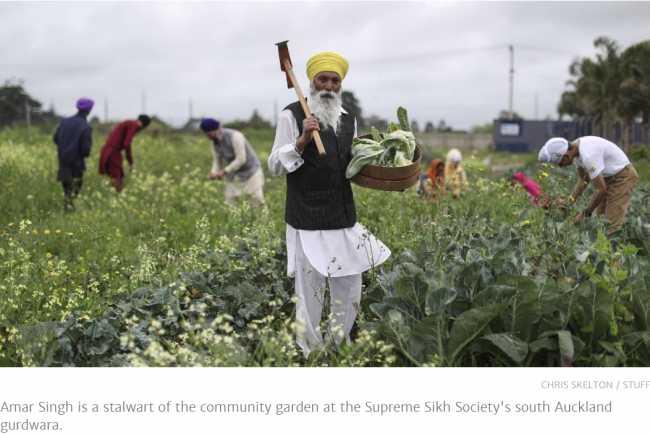 NZ Sikhs 4.png