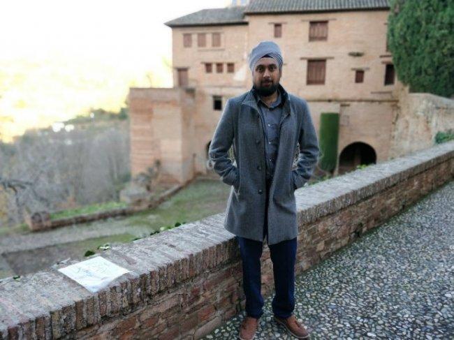 Onkardeep Singh.jpg