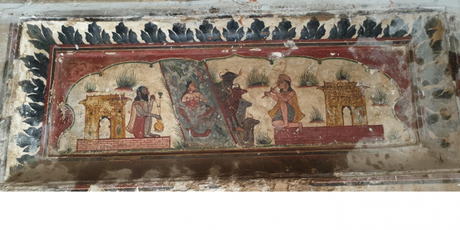 Pakistani fresco 700.png