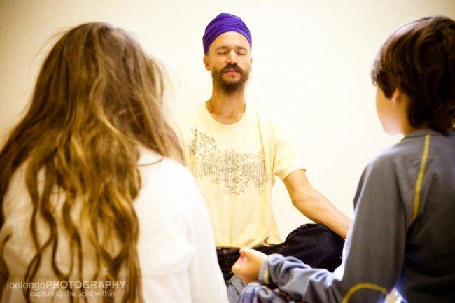 Parmatma meditating.jpg