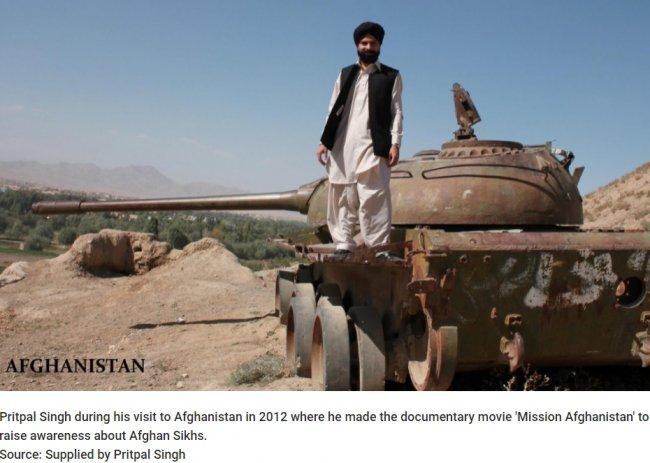 Pritpal in Afghanistan.jpg