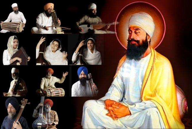 Rags of Guru Teg Bahadur Sahib Ji.jpg