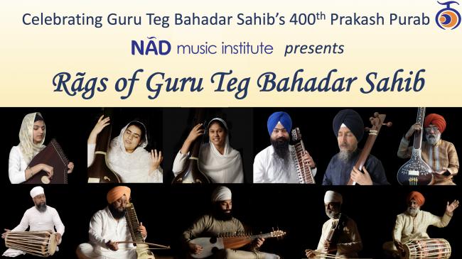 Rags of Guru Teg Bahadur.png