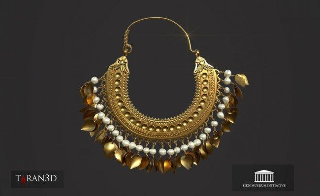 Rani-Jindan-Jewellry2.jpg