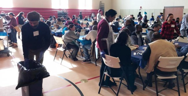 Salvation Army Dining Hall_Sikh Volunteers_Chrismas Day_2018.jpg