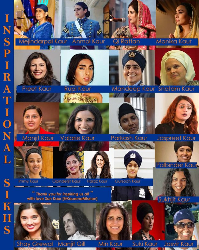 Sikh Women.jpeg