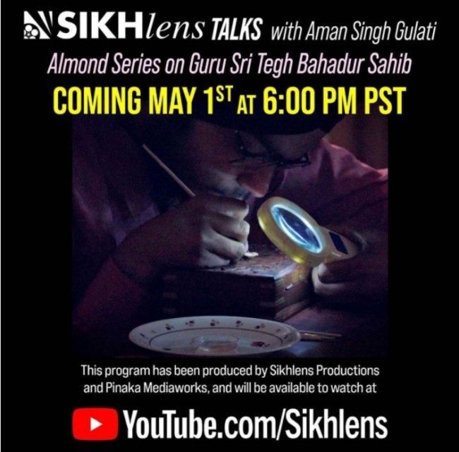 SikhLensEvent.jpg