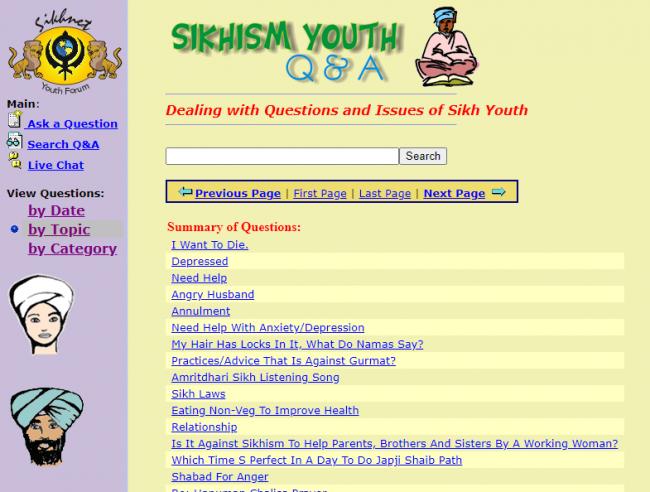 SikhNet-qaforum.png