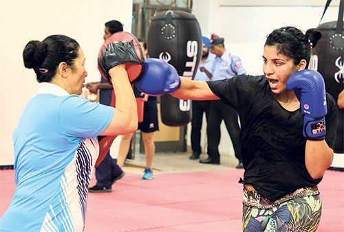 Simranjit-boxer.jpg