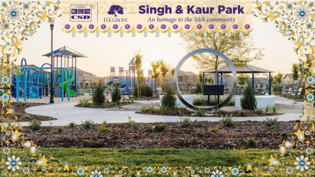 Singh Kaur park designs.jpg