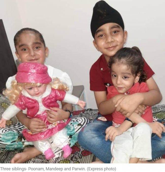 afghan siblings.jpg