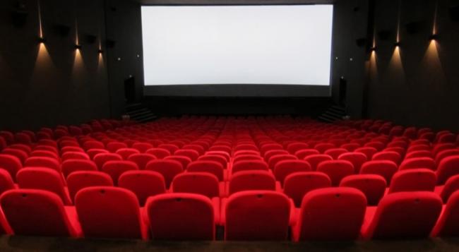 at the movies.png