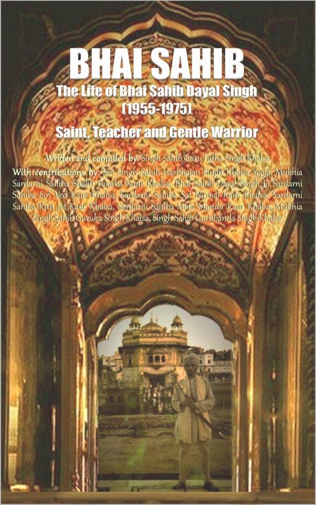 book cover Bhai Sahib Dyal Harimandir sahib crop.jpg
