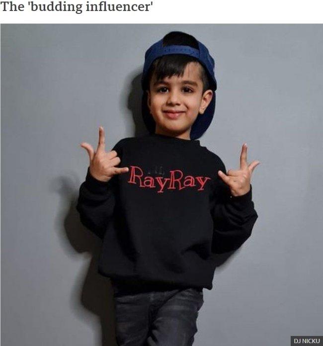 children 2 influencer.jpg