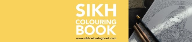 colouring book1.jpg