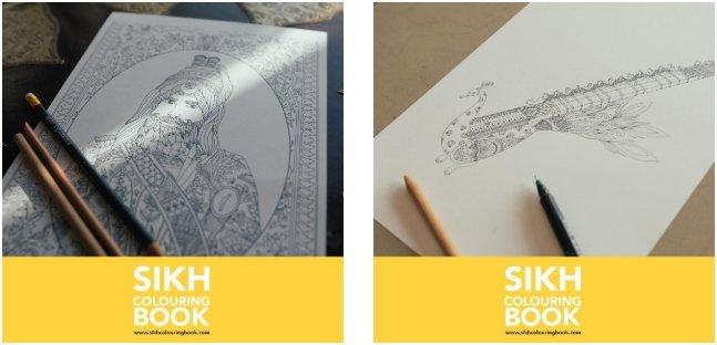colouring book2.jpg