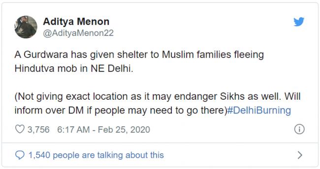 delhi burns tweet 1.png