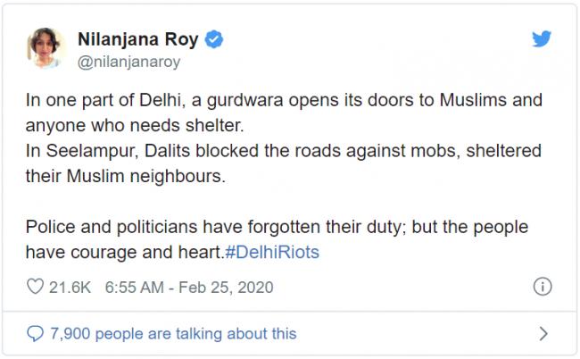 delhi burns tweet 2.png